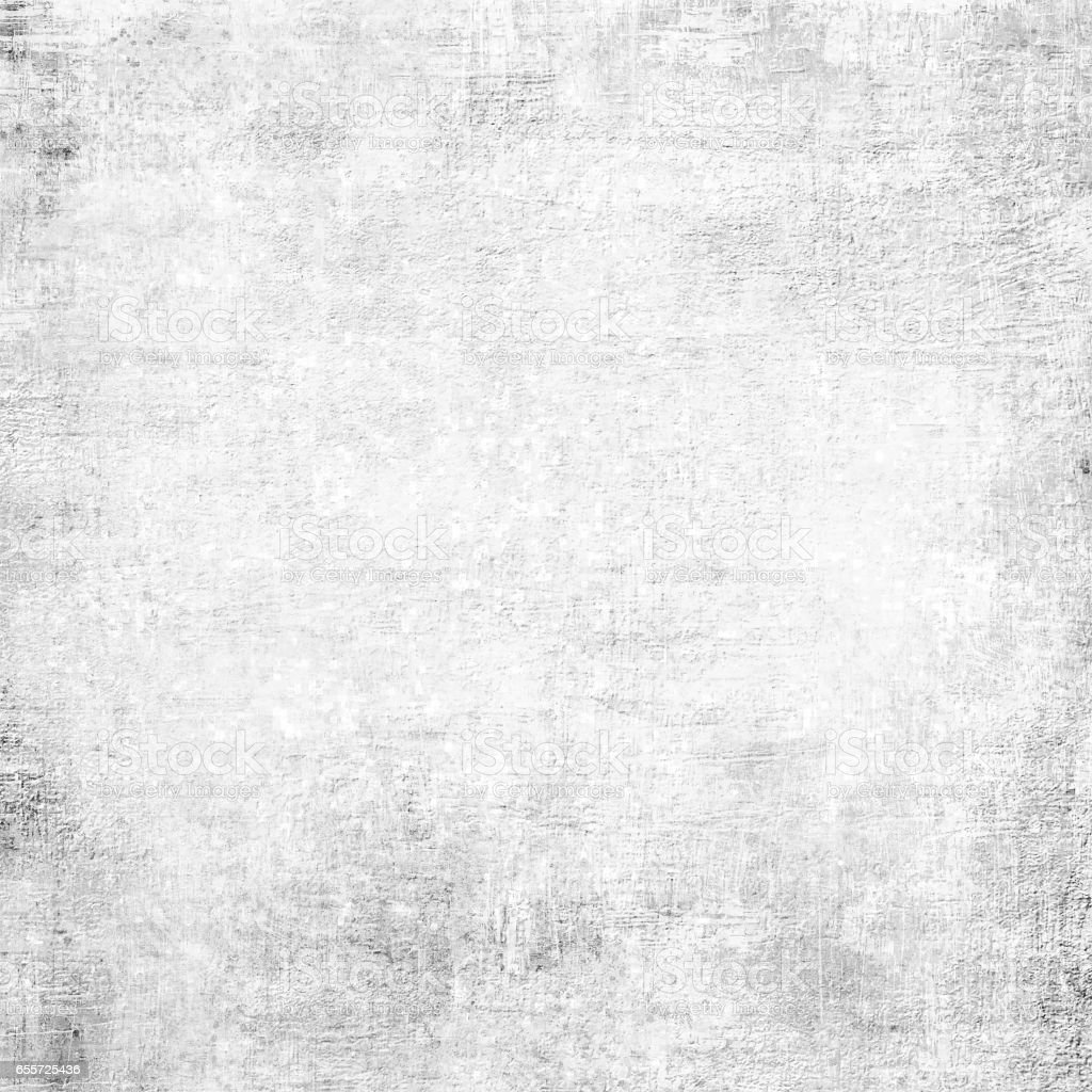 Plain Grunge Background In Dark And Light Gray Stock Photo ...