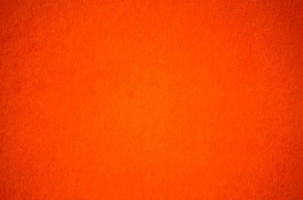 orange background free stock - photo #26