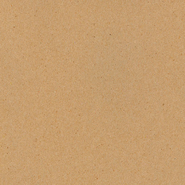 kraft paper Browse kraft paper in the papertec, inc catalog including item #,material,lbs/roll,rolls/skid.