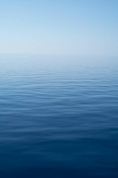 Plain sea back ground image picture id845314204?b=1&k=6&m=845314204&s=612x612&w=0&h=amwyldxoabqxjcmvpjstwqx8w2kemjihetwh1wktlre=