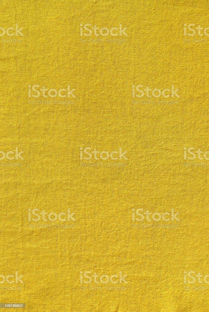 Plain textile background royalty-free stock photo