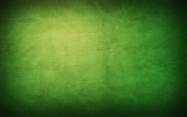plain textured green background - green background stock photos and pictures