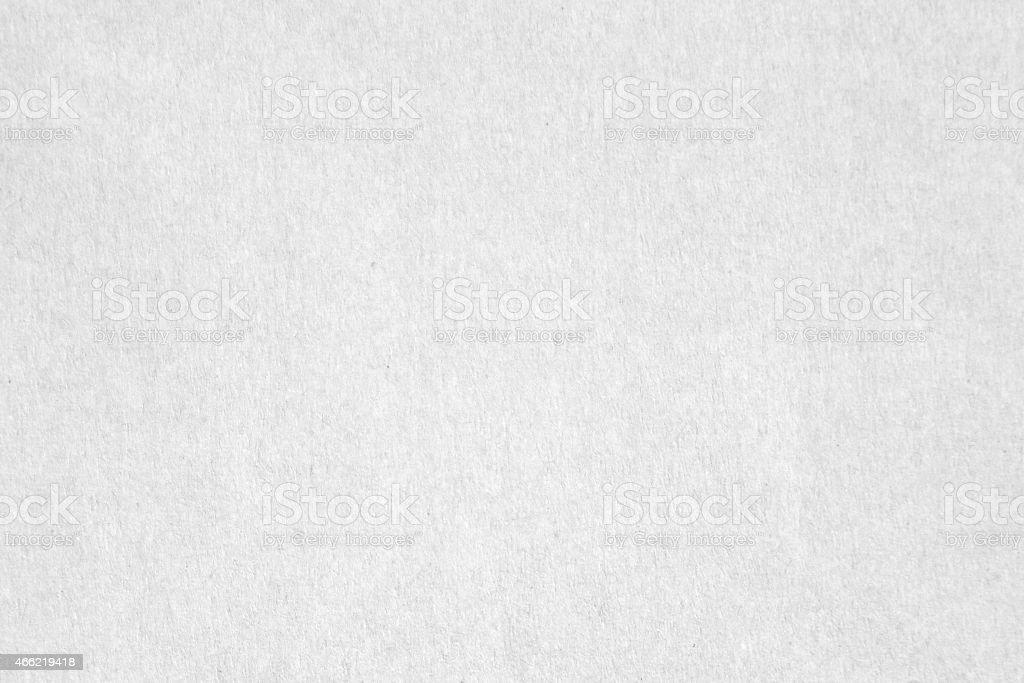 Plain white textured background  stock photo