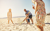istock Plan a fun day at the beach 512214106