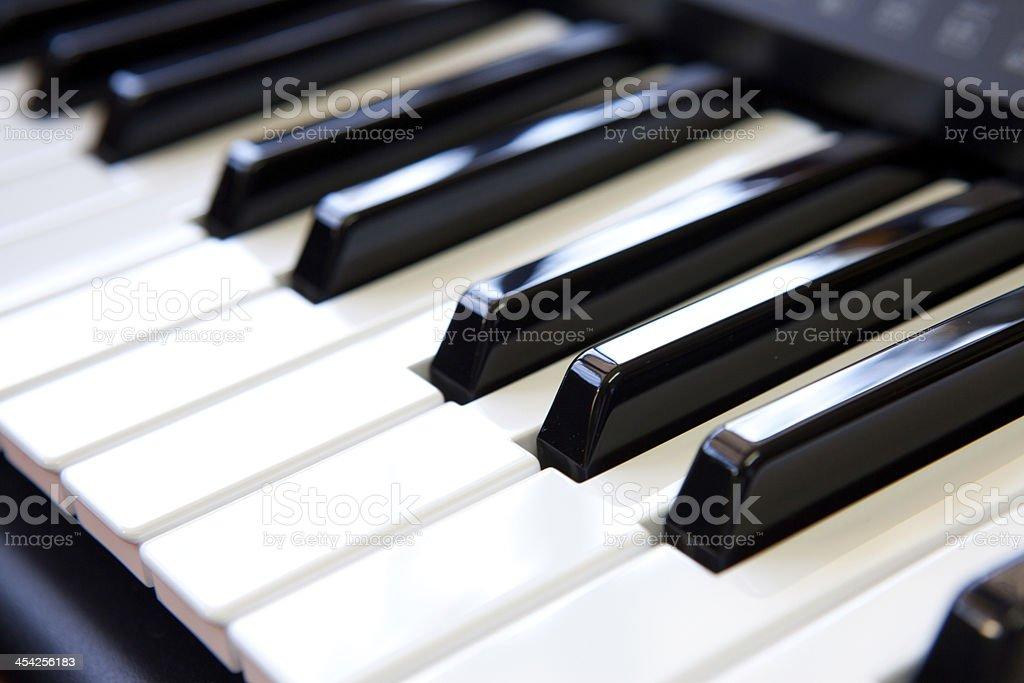 Piano – Foto