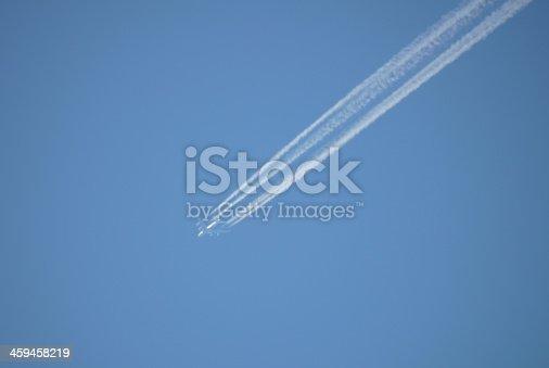 istock plane and sky 459458219