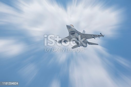 104268934 istock photo Plane Fighter jet 1151204524