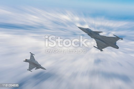 104268934 istock photo Plane Fighter jet 1151204535