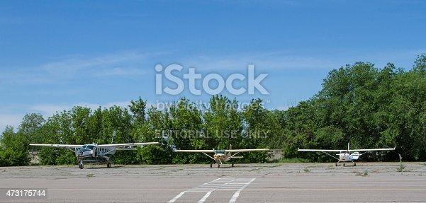 istock plane 473175744