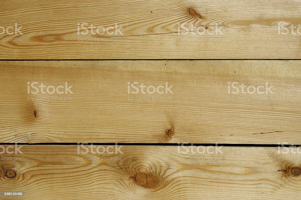 cepillada de planchar foto de stock libre de derechos
