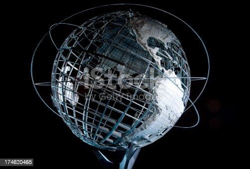 483422527istockphoto Planet Earth 174620465