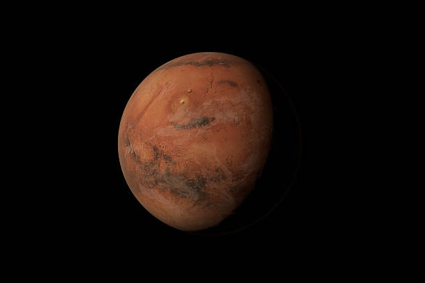 planet mars - intricacy stock pictures, royalty-free photos & images