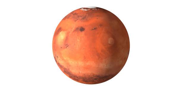 planet mars the red planet - venus zdjęcia i obrazy z banku zdjęć