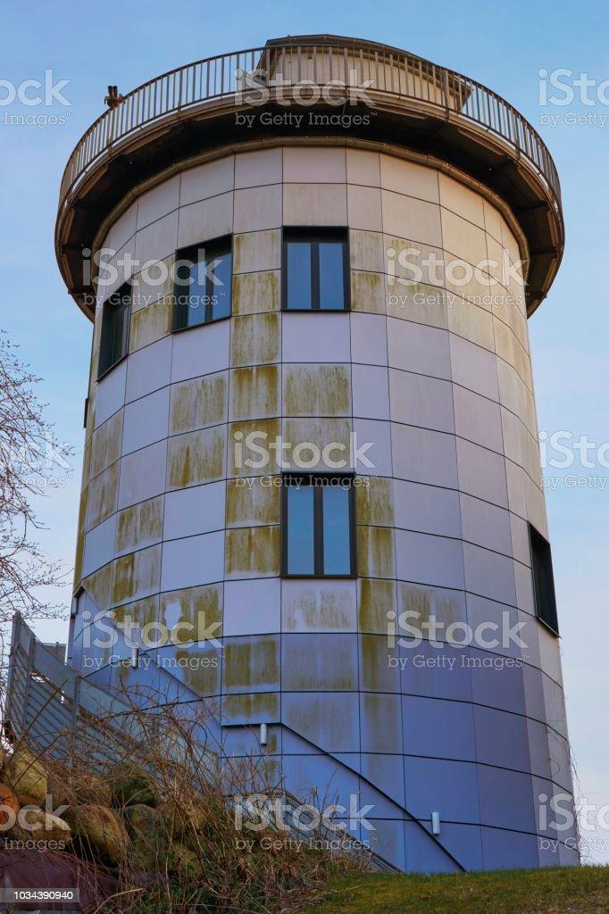 Planetarium Schwerin