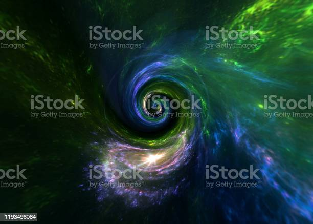 Photo of Planets and galaxy, cosmos, physical cosmology, science fiction wallpaper.