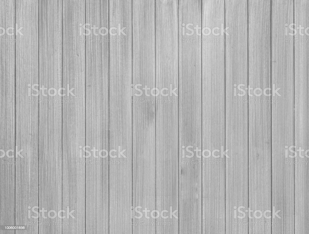 La Plinthe Du Mur photo libre de droit de planche vieux mur bois texture et