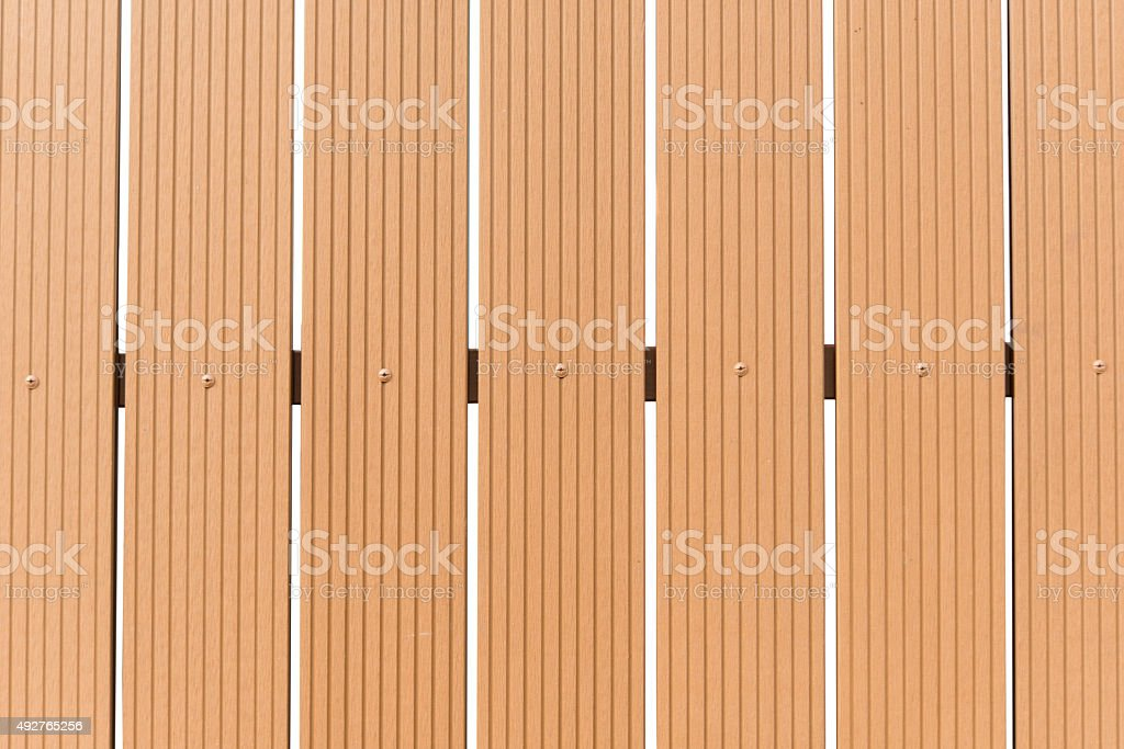 plank wall texture background stock photo