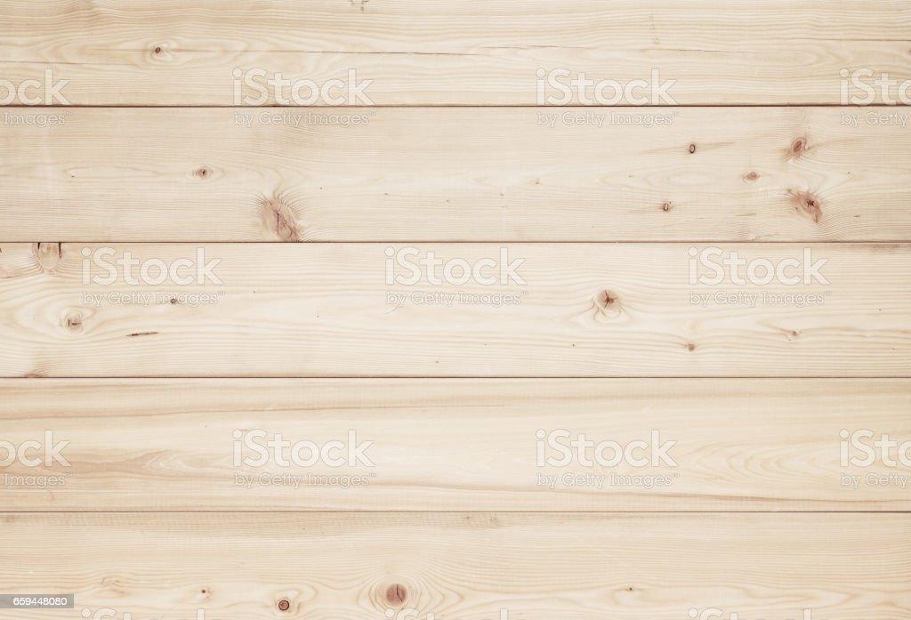 Plank white wood wall background stock photo