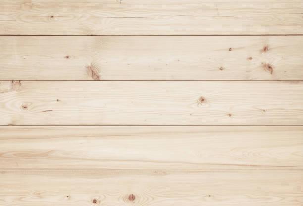 plank weiße holz wand hintergrund - terrassen deck design stock-fotos und bilder