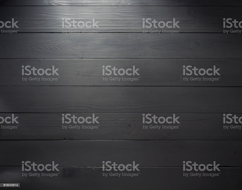 plank wooden background texture stock photo