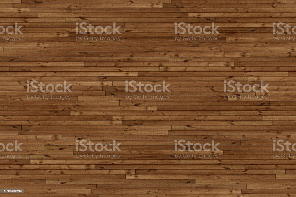 Planks Background, wooden boards backgrounds royalty-free stock photo