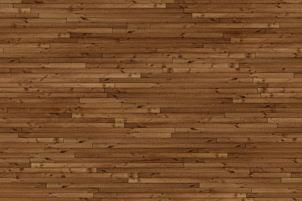 Planks Background, wooden boards backgrounds stock photo