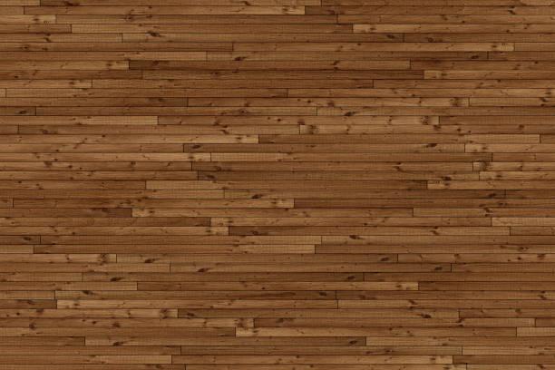 fond de planches, arrière-plans de planches en bois - mur bois photos et images de collection