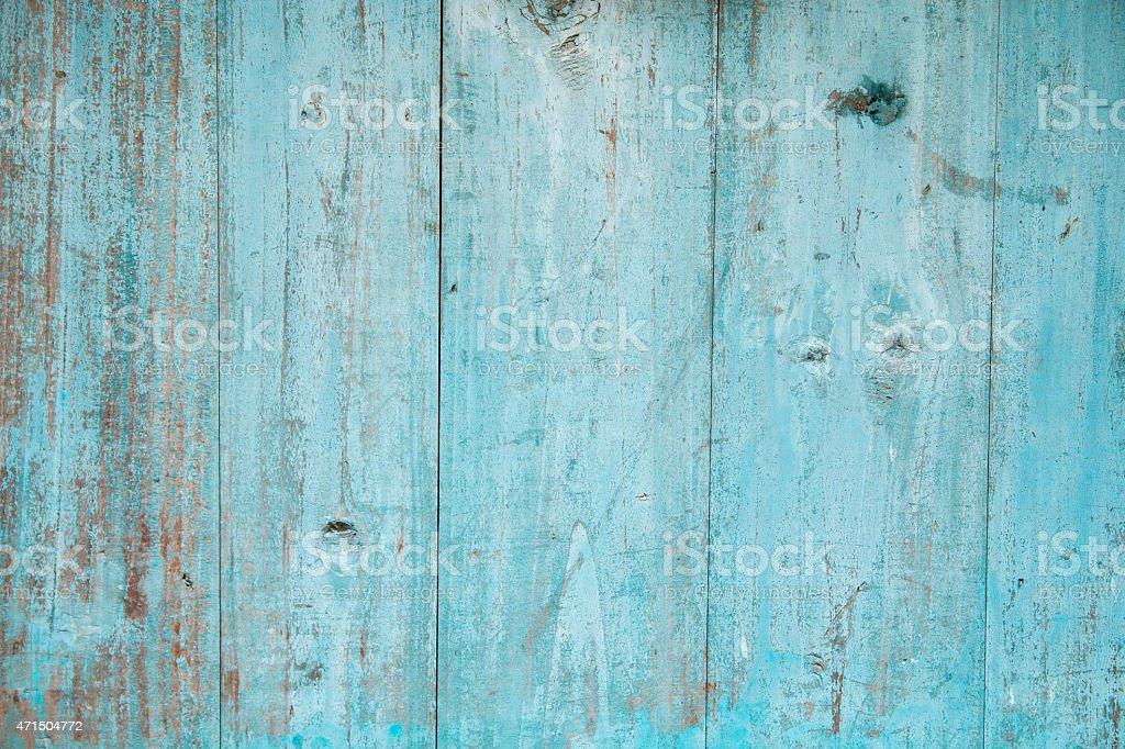 Planks royalty-free stock photo