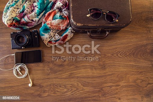 654680306istockphoto Planning day outdoors 654690204