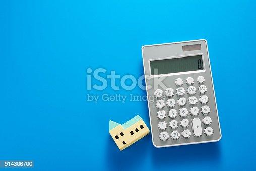 istock Planning. 914306700