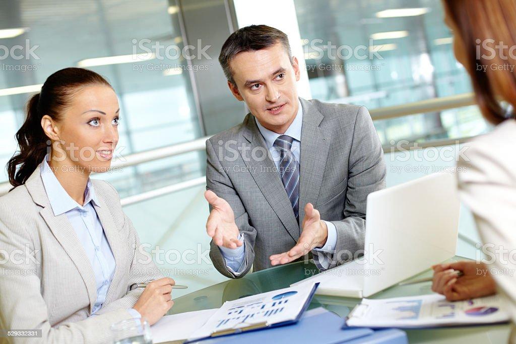 Der Planung Sie Lizenzfreies stock-foto