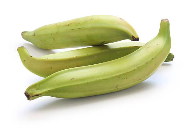 플렌틴 바나나 바나나 - 플렌틴 바나나 뉴스 사진 이미지