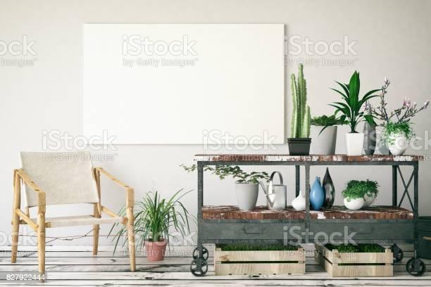 Plants with canvas picture id827922444?b=1&k=6&m=827922444&s=612x612&h=bmuafqw9eehie1md7sv6jpsfn 6bqnprwkus6gjzz k=