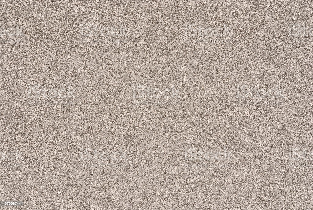 plaster bacground royalty-free stock photo