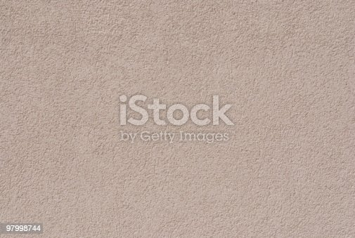 Plaster Bacground Stock Photo & More Pictures of Backgrounds