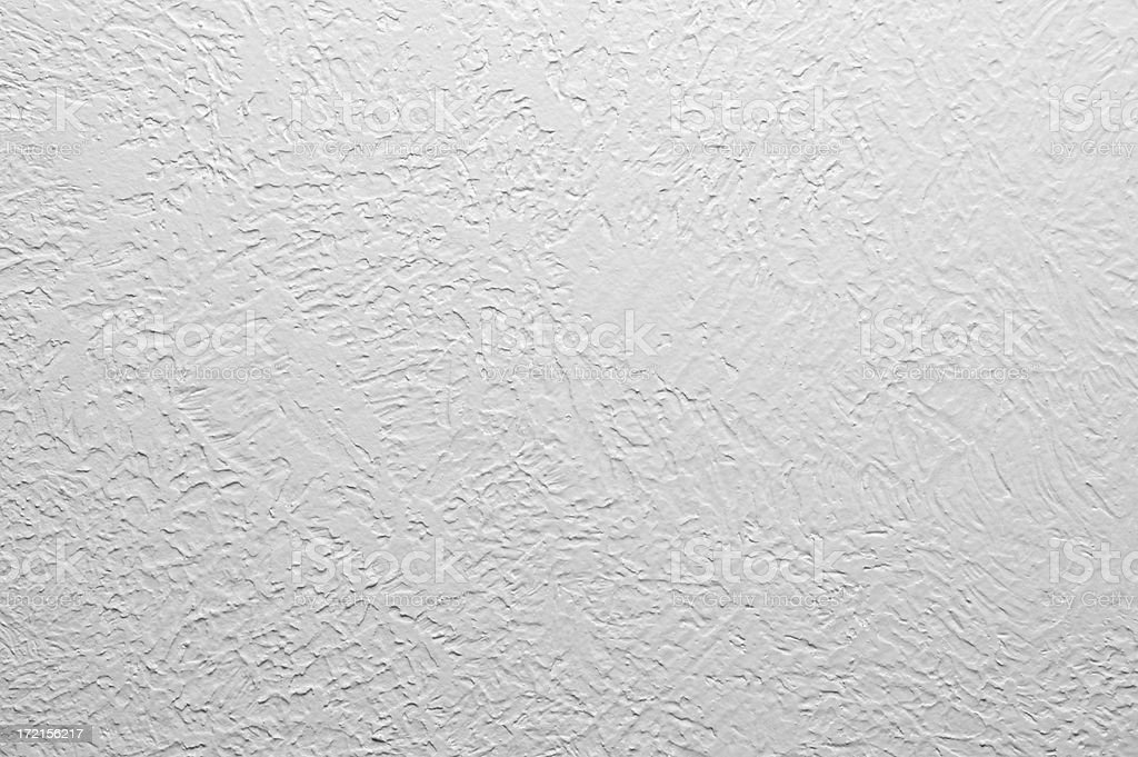 plaster royalty-free stock photo