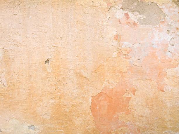 Plaster. stock photo
