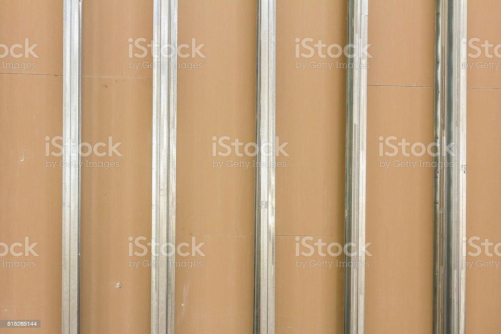 Gipskartonwand Stock Fotografie Und Mehr Bilder Von Anker Istock