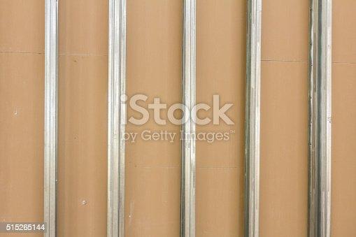 istock Plasterboard wall 515265144