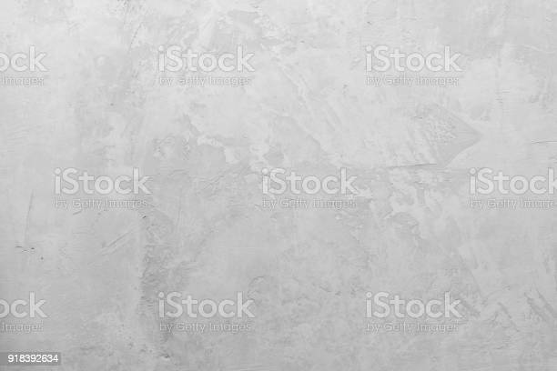 Plastered concrete wall picture id918392634?b=1&k=6&m=918392634&s=612x612&h=urrnbfcq7yur c5 ph1q7xjuu0mzrnq6t vqyjmwpgo=