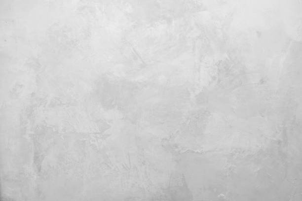 Plastered concrete wall picture id919507224?b=1&k=6&m=919507224&s=612x612&w=0&h=lpn0namclt wtfn0yrxrj258pheyuahdfytod8ypyqa=