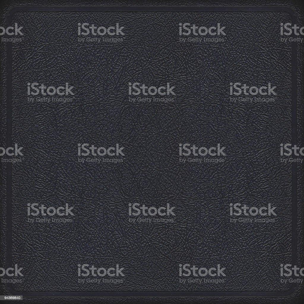 plastic background royalty-free stock photo