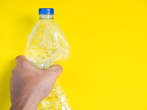 garrafa de plástico - squeeze bottle - fotografias e filmes do acervo