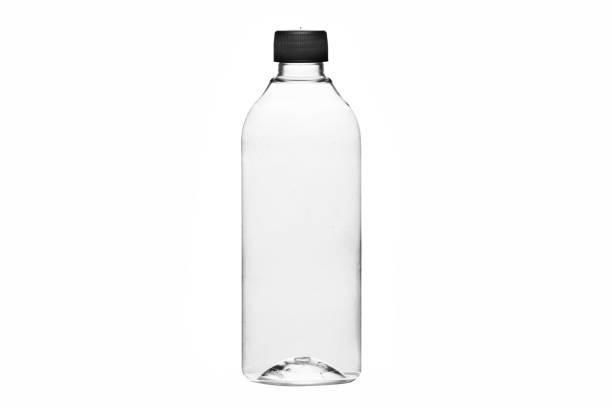 garrafa de plástico - sports water bottle - fotografias e filmes do acervo