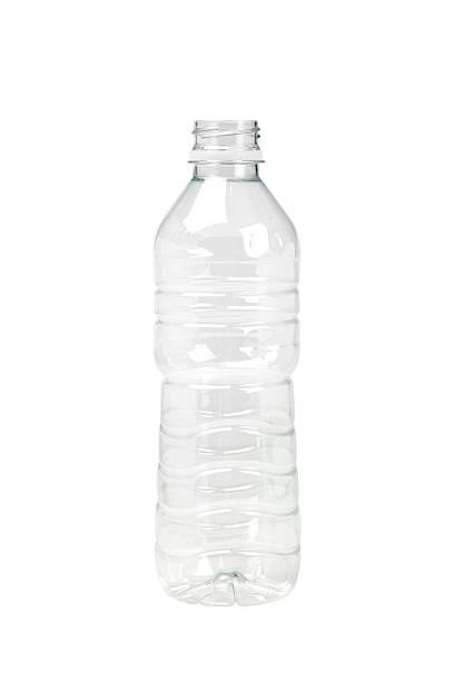 garrafa de plástico - garrafa - fotografias e filmes do acervo