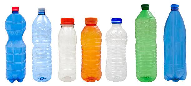 Plastic bottles picture id466198169?b=1&k=6&m=466198169&s=612x612&w=0&h=w74kseprzzsooag4w4smo4yfg5uuw85hzy2noqsdbds=