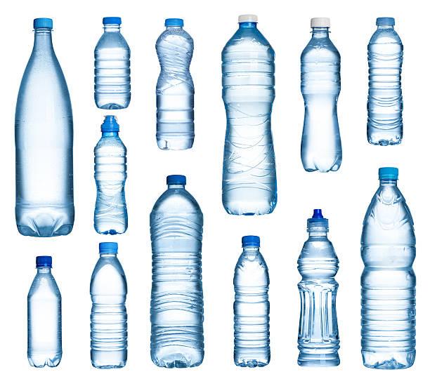 Картинки по запросу plastic bottles