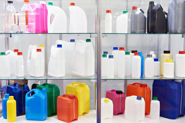 Royalty Free Petroleum Products Pictures, Images and Stock ...
