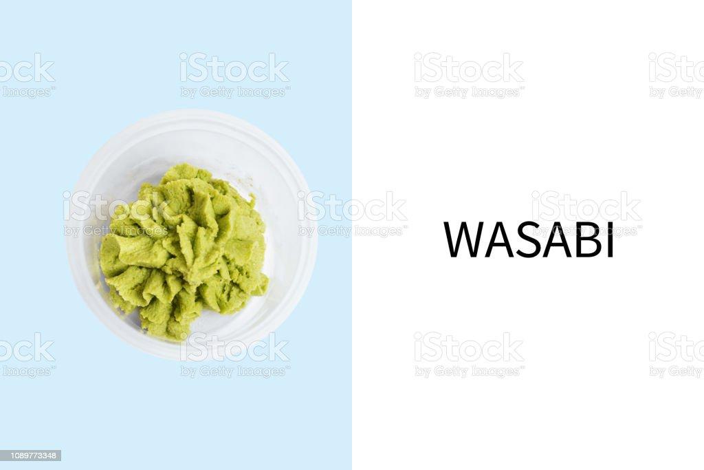 Asia wasabi girls