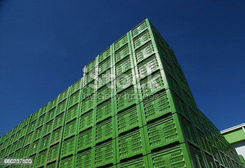 istock plastic crates 660237520